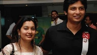 Download tamil Actor Jeeva childhood ,family photos Video