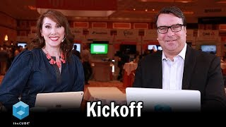 Download Kickoff | Magento Imagine 2018 Video
