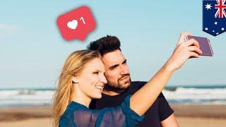 Download 온라인에 셀카 덜 올리는 커플들이 더 행복해 Video