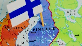 Download The Finland Phenomenon: The Best Education System (sub spanish) Video