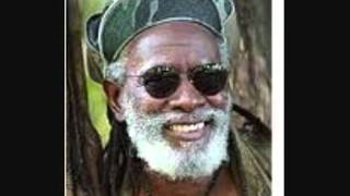 Download Burning Spear-We are going (live) Video