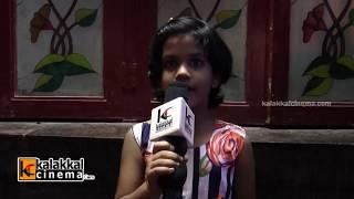 Download Nadu Iravu Movie Shooting Spot Video