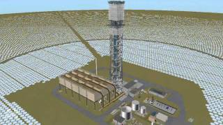 Download Innovation: Building Ivanpah Video