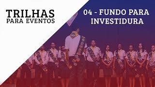 Download TRILHA 4 - MÚSICA DE FUNDO PARA INVESTIDURA DESBRAVADORES Video
