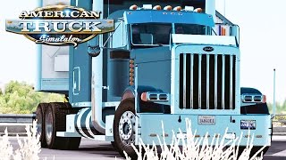 Download American Truck Simulator - Traffic Jam Video
