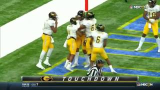 Download Grambling vs Southern 2016 Bayou Classic Video