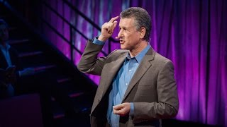Download How to stay calm when you know you'll be stressed | Daniel Levitin Video