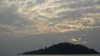 Download Paz en el Alma. Tema 7: Sanación de la Angustia Video