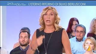 Download L'aria che tira - L'appello di Gori alla sinistra (Puntata 12/01/2018) Video