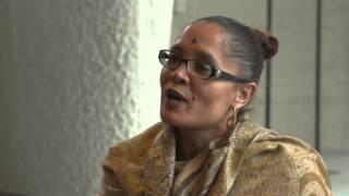 Download Child Labour Platform (CLP) - Interview with Elaine McKay, JTI Video