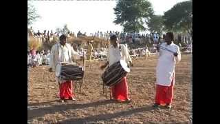 Download All Pakistan Kabbadi Match Dhal kaka Gujrat( Chuadhry Amjad Naja Meelu Dhunni Kharian Gujrat) Video