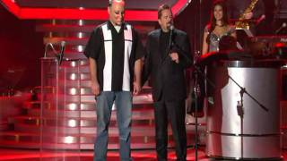 Download Terry Fator does Sonny And Cher Video