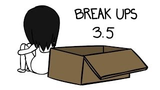 Download Break Ups 3.5 Video