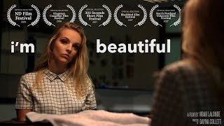 Download I'm Beautiful - Short Film Video