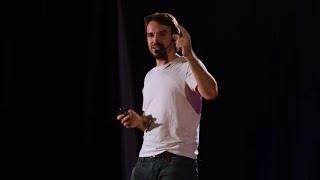 Download Emprendé con proposito | Francisco Murray | TEDxPaseoAlameda Video