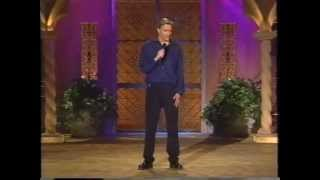 Download Tim Rykert - Comedy Special Video