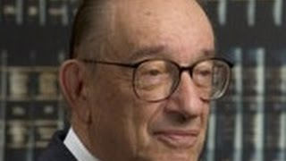 Download Alan Greenspan: Stock Market, Corporate Accounting Scandals, Economic Growth (2002) Video