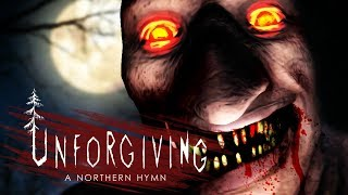 Download TROLLS IN THE TREES | Unforgiving: A Northern Hymn - Part 1 Video
