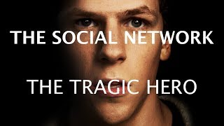 Download The Social Network - Exploring The Tragic Hero Video