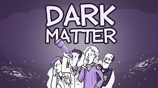 Download What is Dark Matter? Video