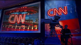 Download CNN retracts shaky reporting on Russian collusion Video