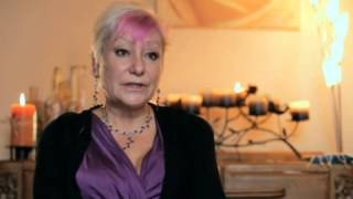 Download Working with cancer - Macmillan Cancer Support Video