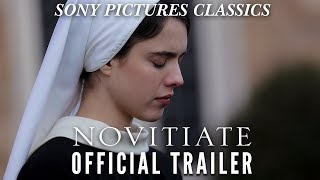 Download Novitiate | Official Trailer HD (2017) Video