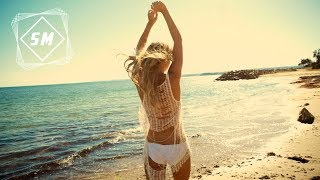 Download Best Of Kygo Mix 2018 | Summer Mix 2018 - Chillout Lounge Relaxing Deep House Music Video