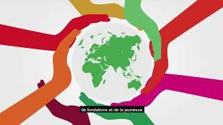 Download Œuvrer ensemble pour l'éducation dans le cadre de l'agenda pour le développement durable pour 2030 Video