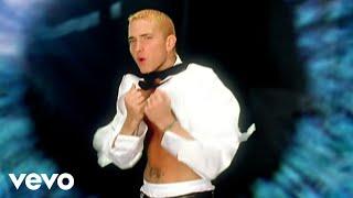 Download Eminem - Superman (Clean Version) Video