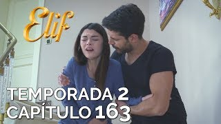 Download Elif Capítulo 346 | Temporada 2 Capítulo 163 Video