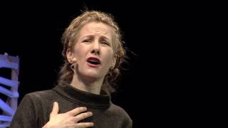 Download Can Magic Mushrooms Unlock Depression? | Rosalind Watts | TEDxOxford Video