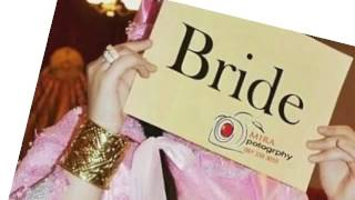 Download Libyan Wedding Traditions (part 1) by Amina Aboghara Video