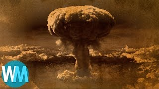 Download Top 10 Things You Didn't Know About the Bombings of Hiroshima and Nagasaki Video