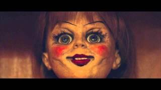 Download Annabelle - Tráiler Oficial en español HD Video