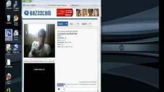 Download Dégouter un mec sur chatroulette Video