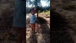 Download My sweet bhanja(3) Video