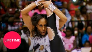 Download Bring It: Miss D Competes in Coach Solo (Season 1 Flashback) | Lifetime Video