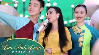 Download Tuyển Tập Các Bài Hát Bolero hay nhất của Lưu Ánh Loan và các ca sĩ Video