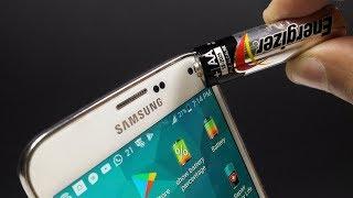 Download 5 Increíbles trucos para tu teléfono inteligente que simplificarán tu vida Video