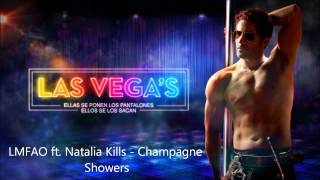 Download Canciones de Las Vega's - Teleserie Canal 13 Video