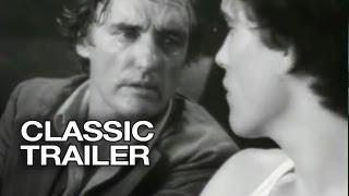 Download Rumble Fish Official Trailer #1 - Dennis Hopper Movie (1983) HD Video