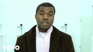 Download Kanye West - All Falls Down ft. Syleena Johnson Video