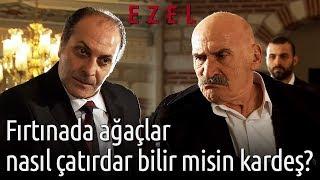 Download Ezel - Ramiz Dayı'nın Hafızalara Kazınan Repliği Video