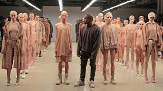 Download Top 10 Awful Celebrity Fashion Lines Video