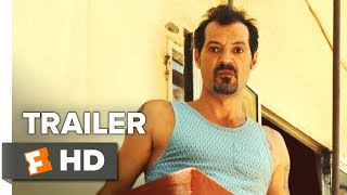 Download The Insult Trailer #1 (2017) | Movieclips Indie Video