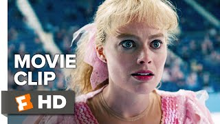 Download I, Tonya Movie Clip - Suck My D (2018) | Movieclips Coming Soon Video