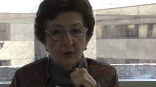 Download ″La sociedad novohispana: estereotipos y realidades″ por Pilar Gonzalbo Video