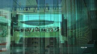Download CASA DA MÚSICA OPORTO Video