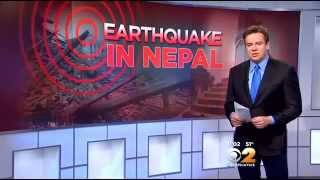 Download Breaking News Nepal Earthquake 8,019 dead Breaking News May 11 2015 Video